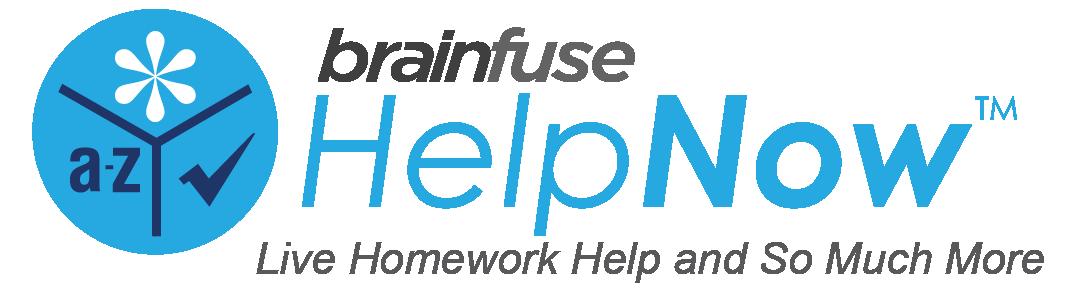 HelpNow-Homework-Help.png