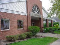 Guttenberg Public Library